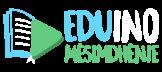 ЕДУИНО | EDUINO Logo