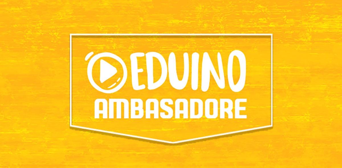 eduino_new_image